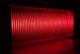 LED特殊アクリルパネル
